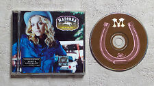 "CD AUDIO DISQUE INT/ MADONNA ""MUSIC"" CD ALBUM 2000 MAVERICK 9362-47865-2 11T EU"