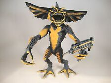 Gremlins 2 -The New Batch ca.17 cm Action-Figur Video Game Action Figure Stripe
