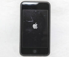 Apple iPod Touch 16GB AS IS For Parts Or Repair Stuck in Startup Screen Logo