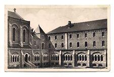 abbaye de saint-benoit-d'en-calcat