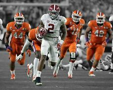 DERRICK HENRY 2016 National Champions 16x20 Picture Photo Alabama Crimson Tide