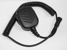 Smart Speaker Microphone For Yaesu VX-8R