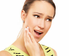 Rapid Relief Toothache & Swelling, Chinese Herbs Treat Gingivitis Periodontitis