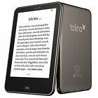 Tolino Vision - eBook Reader - NEU & OVP