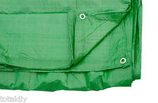 BÂCHE DE PROTECTION SOL 1,8 M X 2.4M 1,8 m x 2.4M VERT T1
