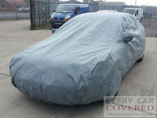 Volvo C70 & Convertible 97-05 WeatherPRO Car Cover