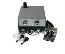 Top Pneumatic Impact Engraving Machine Graver Jewelry Engraver Double Ended AG