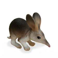 Science & Nature 75458 Large Bilby Animals of Australia Toy Model Figurine - NIP