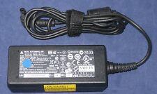 Chargeur Original DELTA ADP-30JH B AP.03001.001 19V 1.58A 5.5mm/1.7mm