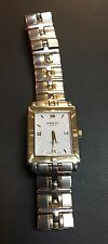 Mens Raymond Weil Parsifal 9330 Watch, Stainless Steel & 18K Gold