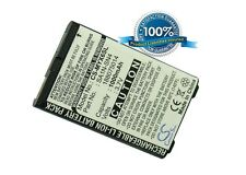 3.7V battery for Sagem SALA-SN2, 188075014, MYV-65, MYV65, MYX7, MY-X7 Li-ion