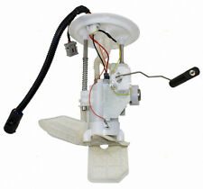 Fuel Pump for 2003 FORD EXPLORER V6-4.0L XLT From 12/10/02 For GAS VIN (E) ONLY