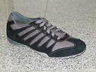 Geox - Herren Schuh Sneaker SNAKE B - U4207B 40, 41, 42, 43, 44, 45, 46, 47 neu