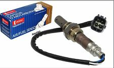 Solara Camry v6 Air Fuel Ratio Denso Oxygen Sensor 234-9021 (2000-3) plz read