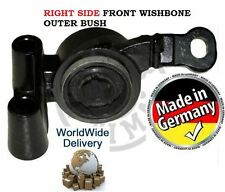 FOR BMW MINI ONE COOPER S WORKS 2001-  OUTER RIGHT FRONT WISHBONE ARM BUSH