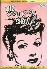 The Lucy Show Treasure Box Collection DVD