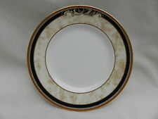 "Wedgwood CORNUCOPIA SIDE TEA PLATE  6"" or 15.3cm, Excellent."