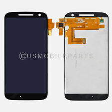US Motorola Moto G4 LTE XT1625 Touch Screen Digitizer Glass + Display LCD Screen