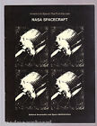 NASA America in Space The First Decade EP-54 NASA SPACECRAFT Photos Missions