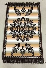 Turkish Authentic indian Afghan Middle East Carpet kilim rug woven Moroccan Mat