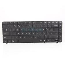 New Keyboard for HP Compaq Pavilion G6-1000 G4-1000 CQ43 CQ57 646125-001 6461250