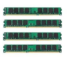 NEW! 16GB 4x4GB Memory PC3-12800 1600 for HP/Compaq Elite 8200 SFF/MT/CMT