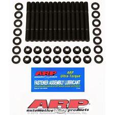 ARP Bolts 204-5403 VW/Audi VR6 main stud kit