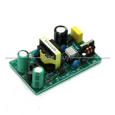 AC-DC 85-265v TO 5V 4A Switching Power Supply Board 110v 220V Industrial Powe