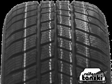Winterreifen Barum Polaris 3 XL 215/60R16 99H NEU