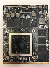 "✅Apple iMac 27"" A1312 2011 Graphics Card ATI Radeon HD 6970 2GB 109-C29657-10✅"