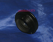 M39/Leica 39 lens to Sony E mount Adjustable Focusing Helicoid Adapter 13~18mm