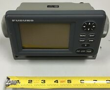 Furuno DS-830, Digital Speed Display Unit