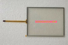 New For Beijer E1101 (T100) Electronics Touch Screen Glass