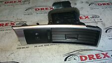AUDI A6 C6 2008 OS RIGHT DASH AIR VENT 4F2820902D