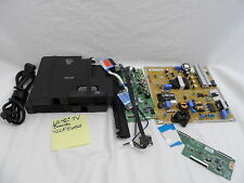 LG 42LF5600 42-Inch 1080p LED LCD TV INTERNAL CIRCUIT BOARDS ONLY