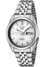 Seiko 5 Gent SNK355K1 Men's Automatic Watch