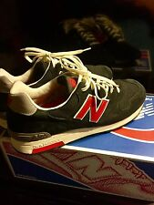 NEW BALANCE Men's M1400HB 'CATCHER IN THE RYE' - MADE IN THE USA Size. 11