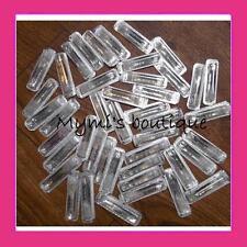 Lot 50 échantillons de parfum Avon pour femme soit 30ml - idéal pour les tester!
