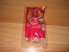 McDONALDS HAPPY MEAL TOY BARBIE I CAN BE BALLERINA TOY