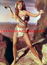 "Gorgeous Actress/Sex Symbol ""Raquel Welch"" ""Pin Up"" PHOTO! #(73)"