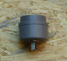 Lámparas soporte para cerdito, SSTC, Solid State Tesla Coil, drsstc