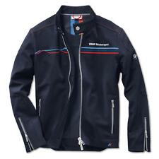 BMW DTM Motorsport Softshell Jacke Soft Shell Jacket L