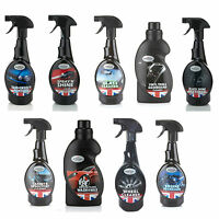 Astonish 9 Piece Complete Car Care Cleaning Kit