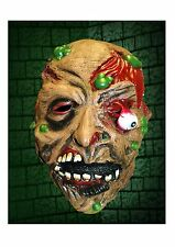 Gota Ojo Walking Dead Zombie Máscara Halloween Horror Fancy Dress p8495