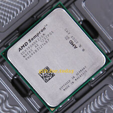 Original AMD Sempron X2 190 2.5 GHz Dual-Core (SDX190HDK22GM) Processor CPU