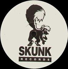 FUBAR - fubar - skunk