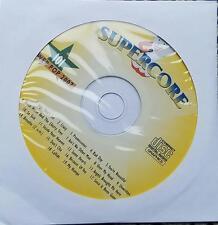 POWER POP 2007 KARAOKE CDG #101 SHAKIRA,JAMES BLUNT,DANIEL POWTER,FRAY,NE-YO