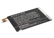High Quality Battery for HTC 801n 35H00207-01M BN07100 Premium Cell UK