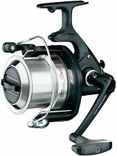 Daiwa NEW Emblem Spod Reel for Carp Fishing