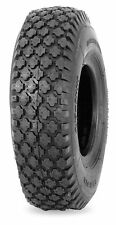 ITP Stud Tire front or rear 4.10x5 5160301 37-1076